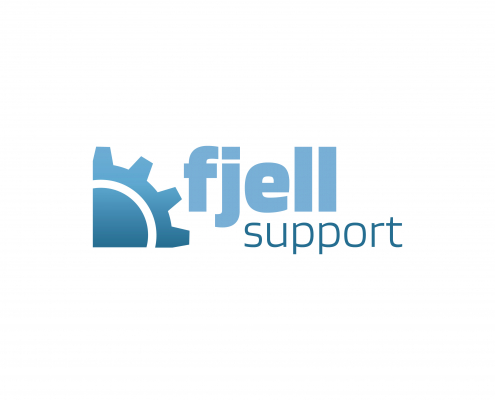 Fjell Support