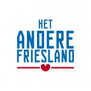Het Andere Friesland