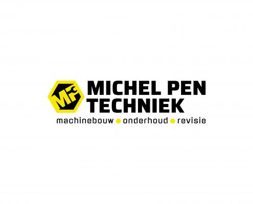 Michel Pen Techniek