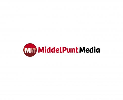 MiddelPunt Media