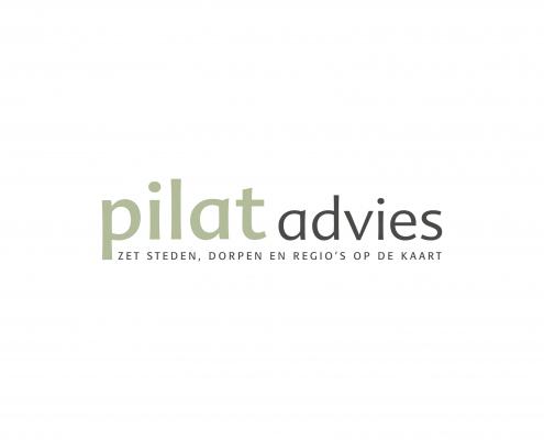 Pilat Advies