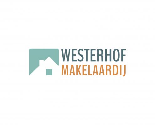 Westerhof Makelaardij