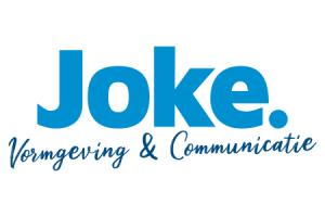 Joke Communicatie
